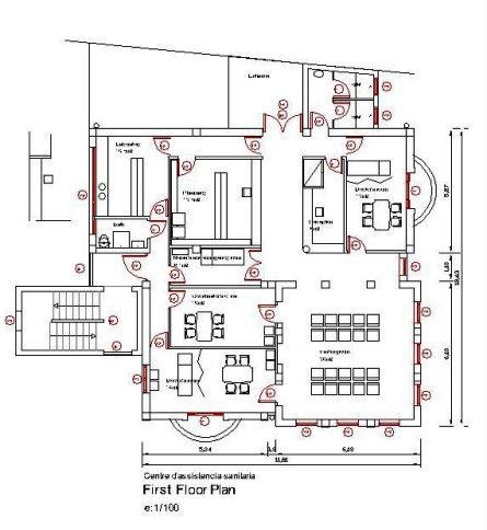 Ni een eighty Four also Condo Living Room Design Ideas additionally Health Care Clinic Floor Plan furthermore Wedding Dress Drawing together with 538883911637017082. on apartment room